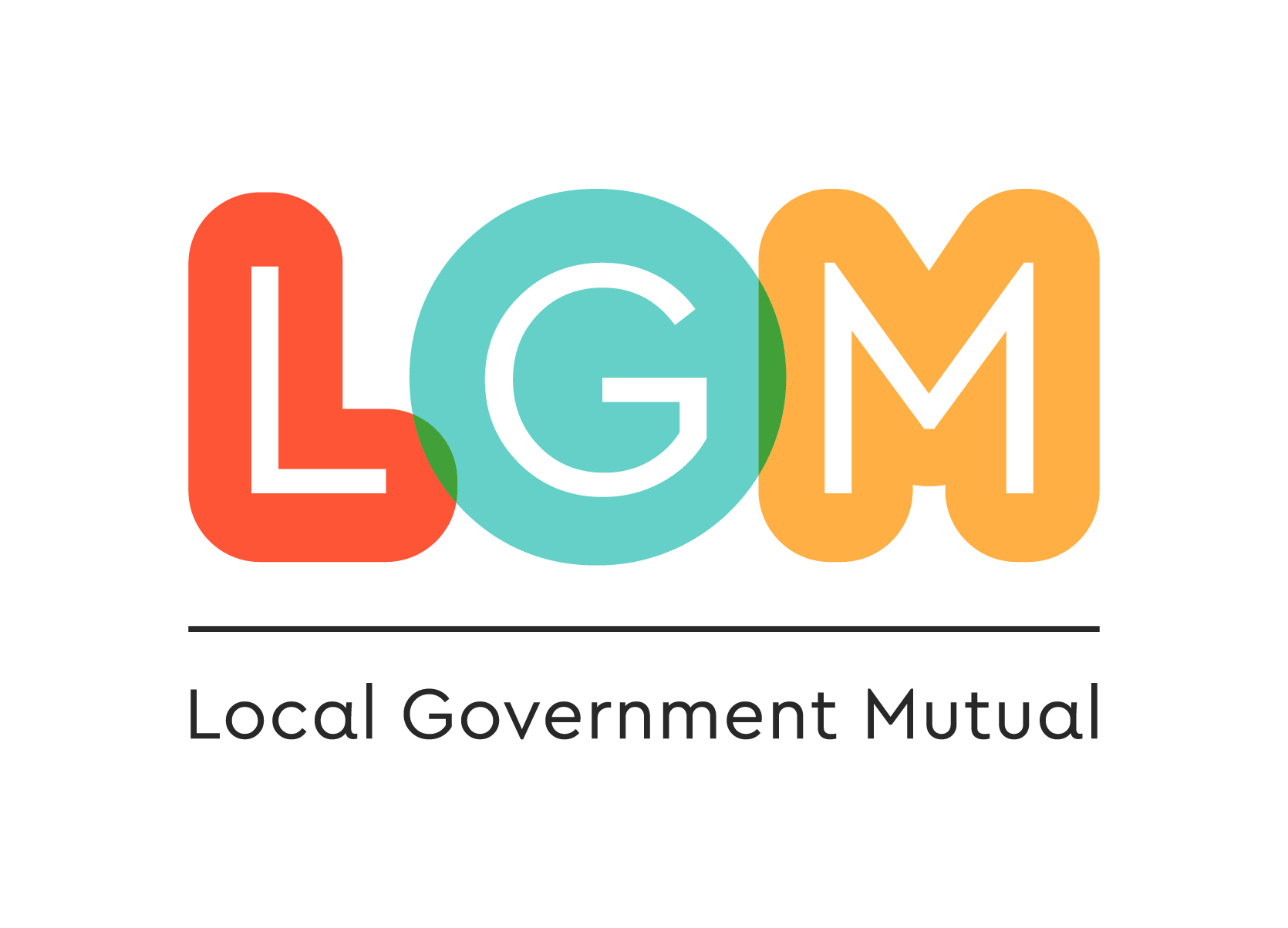 Local Government Mutual